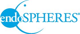 endospheres es, Ecco un altro sito Endospheres Network