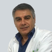 Dott. francesco patella