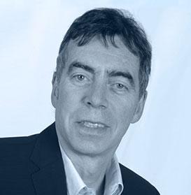 Jean Marc Chardonneau Especialista en Medicina Estética y Flebología